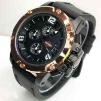 harga Jam Tangan Harley Davdson 6295 ( Alexandre,gc,expedition,swiss Army ) Tokopedia.com