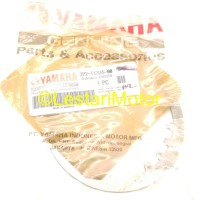 harga Besi Plat Kopling / Plat Gesek Jupiter Z New Burhan/vega R New Origina Tokopedia.com