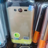 Spigen Slim Armor Samsung Galaxy Grand Duos I9082 Cream