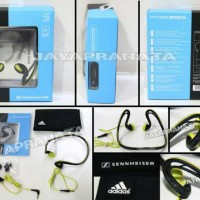 Earphone Sennheiser PMX-680 Adidas Sport (Headset PMX 680 OEM)