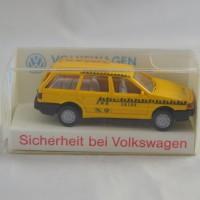 harga Wiking VW Passat Tokopedia.com