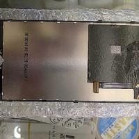harga Lcd Iphone 6 Replika Kode FC1A4710 Tokopedia.com