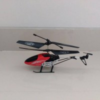 RC Extreme Helicopter 3,5 Channel