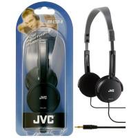 harga Jvc Headphone Stereo L-50 Tokopedia.com