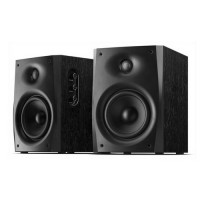 Swans Hivi D1080 IV - 2.0 Multimedia Speaker