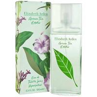 Parfum Original Elizabeth Arden Green Tea Exotic EDT 100ml