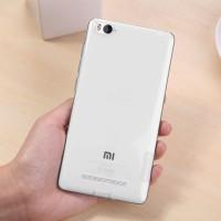 harga Nillkin Nature Tpu Nillkin Soft Case For Xiaomi Mi4i Mi 4i Tokopedia.com