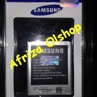 harga Baterai Samsung Galaxy Ace 3 S7270, S7272, S7275 (original Sein 100%) Tokopedia.com