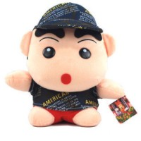 harga Mainan Anak boneka shinchan Tokopedia.com