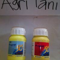 obat hama / serangga / ulat Regent