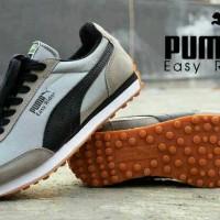 harga Sepatu Casual Pria Puma Easy Rider Tokopedia.com