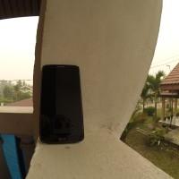 Jual LG G2 Black 32 Gb Second Mulus Masih Garansi