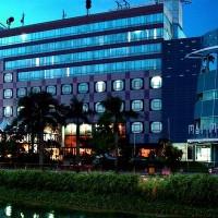 Hotel Sejuk Murah di Bekasi, Hotel di Bekasi dekat Bekasi Square , boo