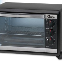 Oven Oxone 2in1 (OX-858)