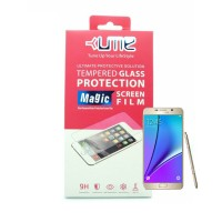 Ume Tempered Glass Samsung Galaxy Note 5
