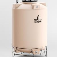harga Penguin Total Drain Td 160 ( 1550 Liter ) Tangki Air Penguin / Toren Tokopedia.com
