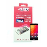 Jual Anti Gores Kaca Ume Tempered Glass Screen Protector Lg Magna