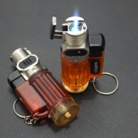 harga Korek Api Jet Mini Tokopedia.com
