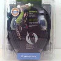 Sennheiser Headphone HD 202 II