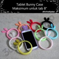 harga Tablet Bunnycase Tokopedia.com