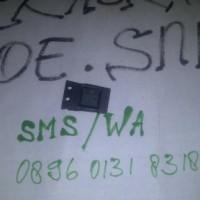 IC Power Sony Xperia Z (C6602/C6603/LT36)