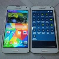 Replika Samsung S5 Supercopy