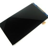 LCD SAMSUNG GRAND PRIME G530H