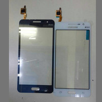 Touchscreen Samsung Galaxy Grand Prime G530H