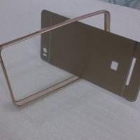 harga Bumper Xiaomi Mi4i Tokopedia.com