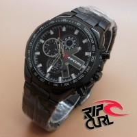 harga Jam Tangan Pria / Cowok Ripcurl ( Diesel Edifice Expedition Gc Tissot Tokopedia.com