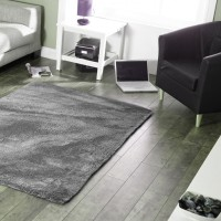 harga Karpet Bulu Kucing Dekorasi Rumah Halus Dan Cantik Ukuran 150x200cm Tokopedia.com