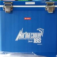 Marina cooler box 18s box es Lion Star