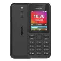 Nokia 130 Dual SIM - Garansi resmi