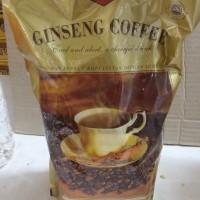 harga Ginseng Coffee Cni Tokopedia.com