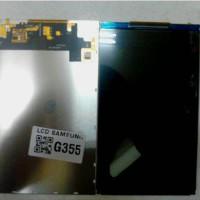 Lcd Samsung Core 2 G355 Ori