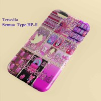 cute girly wallpapers for facebook image,iphone case, semua hp
