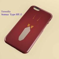 daredevil wallpaper,iphone case, semua hp