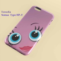 Girly Wallpaper for Iphone,iphone case, semua hp