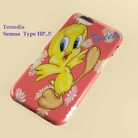 tweety bird wallpaper for phone,iphone case, semua hp