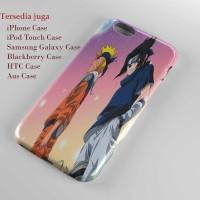 gambar naruto terbaru Hard case Iphone case dan semua hp