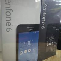 Hp Asus Zenfone 6 Distributor 1 Tahun!
