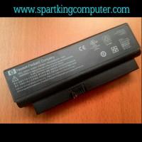 Battery Original HP Compaq CQ20 , 2230S (2200mah)