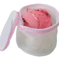 Jual Laundry Bra Bag Murah