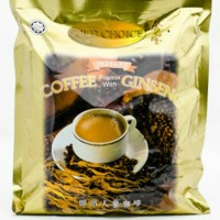 coffee ginseng gold choice