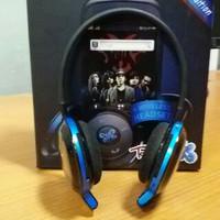 Headset Bluetooth Nexian