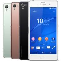 Sony Xperia Z3 /NEW/SEGEL/ORI 100%
