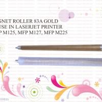 harga Magnet Lengkap 83a Gold For Use In Laserjet Printer Pro Mfp M125 Tokopedia.com