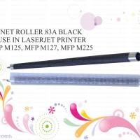 harga Magnet Lengkap 83a Black For Use In Laserjet Printer Pro Mfp M125 Tokopedia.com