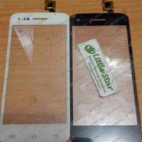 Touchscreen Evercoss Cross A7s
