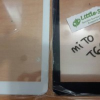 harga TOUCHSCREEN MITO T66 Tokopedia.com